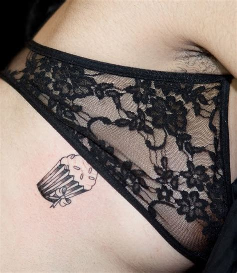 tatuagens femininas new york city tattoos