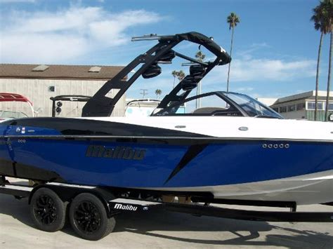 malibu boats for sale california malibu boats for sale in california boats