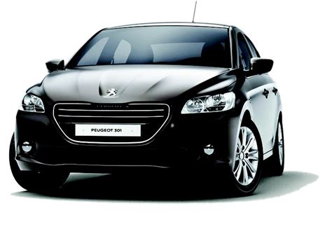 range of peugeot cars brand range of peugeot cars available from us autos