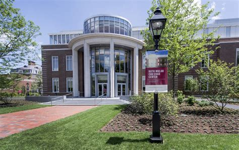 Harvard Executive Mba by Harvard Business School Executive Education Hosting Global