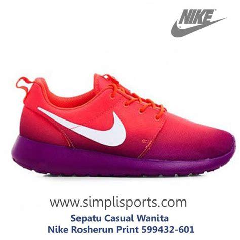 Sepatu Sneakers Wanita Km 048 1000 images about sepatu nike sneakers original www