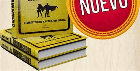 libro del hara 8489897425 el renacer del h 233 roe el libro de crecimiento personal que har 225 que te cuestiones tus creencias