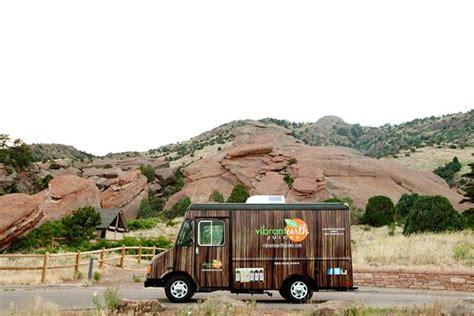 truck denver denver food trucks