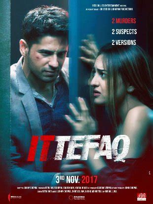 download film indonesia high quality ittefaq 2017 full hindi movie download hdrip 720p esubs