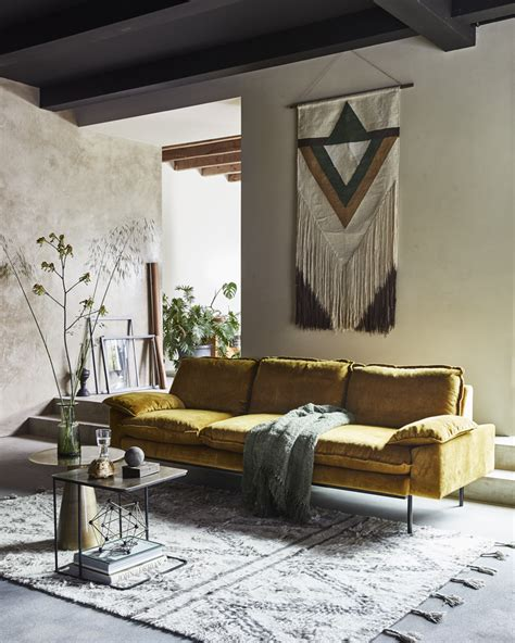 minimalist bohemian living room decor fres hoom 27 chic bohemian interior design you will want to try