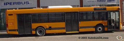 autobus per porte di catania cityclass