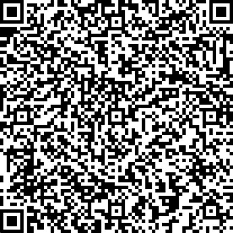 Visitenkarten Telefonnummer Schreibweise by Nassauer Keller Zu N 252 Rnberg Karolinenstra 223 E 2 4 90402