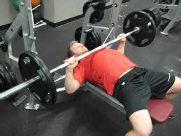 bench press back injury why you re still in pain b reddy org