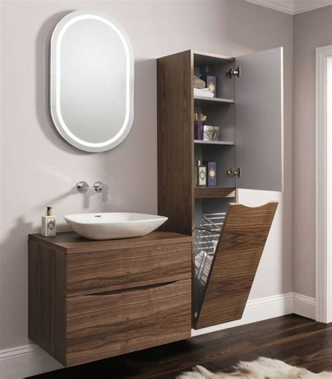 Bathroom Furniture Ideas 25 Best Ideas About Bathroom Furniture On Pinterest White Bathroom Furniture Backlit