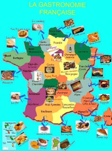 les fran軋is et la cuisine 106 best images about vocabulaire et culture nourriture