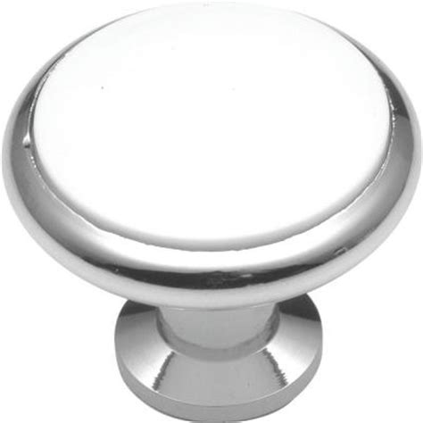 white cabinet knobs white porcelain cabinet knobs roselawnlutheran