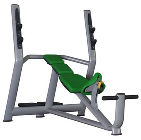 supine bench gym bench sit up bench supine board fitness equipment