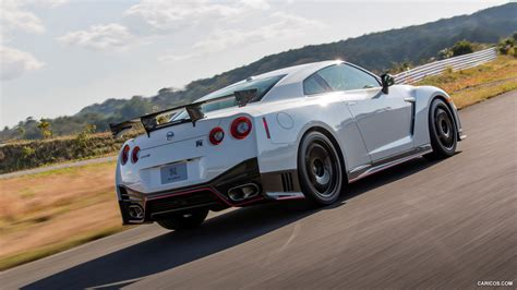 nissan skyline 2015 wallpaper 2015 skyline gtr wallpaper wallpapersafari