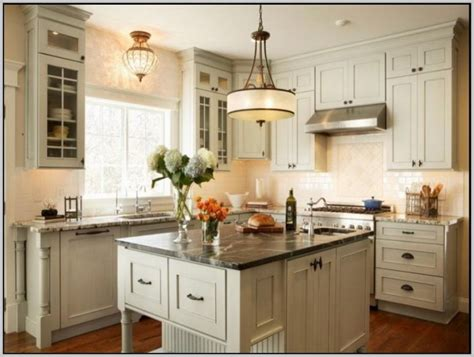best colors for kitchens with white cabinets best paint colors for kitchen with white cabinets