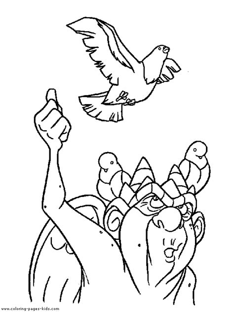 disney coloring pages hunchback notre dame the hunchback of notre dame coloring pages coloring