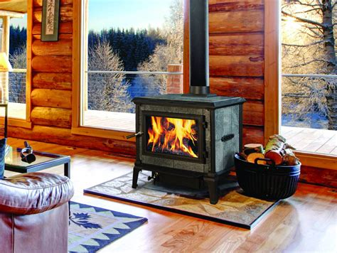 Hearth And Home Fireplace Calgary hearth and home fireplace calgary reviews fireplaces