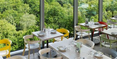 Vegan Essen Zoologischer Garten Berlin by Neni Berlin Szene Restaurants Top10berlin