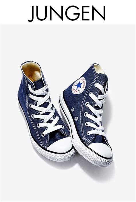 Www Zalando De Schuhe by De Schuhe Handtaschen Top Marken Kaufen