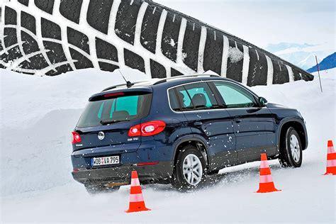 Auto Bild Allrad Sommerreifen by Winterreifen 235 55 R 17 F 252 R Allradler Bilder Autobild De