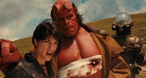 download full movie hellboy ii the golden army xx1 hellboy ii the golden army 2008 720p multi audio telugu