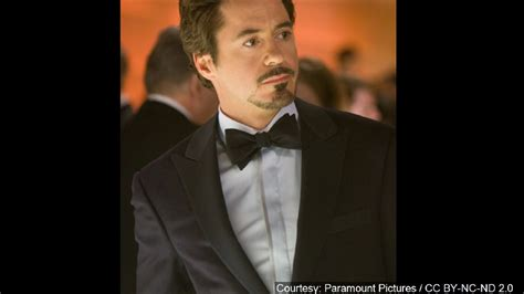 Is Your Criminal Record Wiped At 18 Judge Dismisses Conviction Of Robert Downey Jr S
