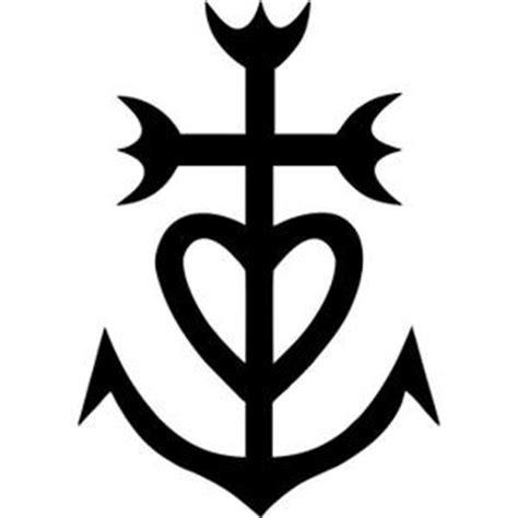 Croix de camargue   Achat / Vente pas cher   Cdiscount