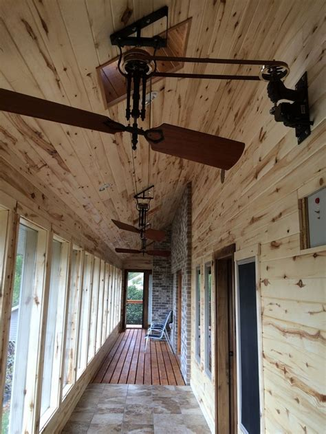 whole house ceiling fan 83 best images about fans ceiling whole house exhaust on