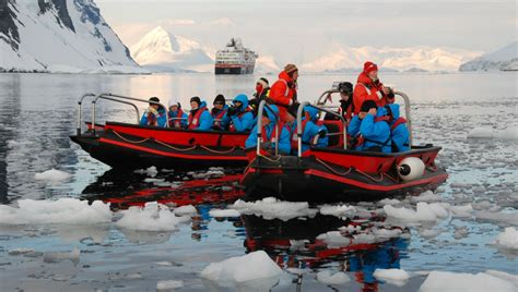 best holidays for singles expedition cruising the adventure for