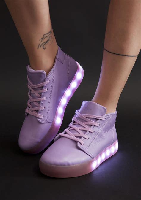purple light up shoes purple light up shoes dolls kill