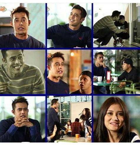 film malaysia cinta karan tonton cinta karan zul ariffin ayda jebat tv