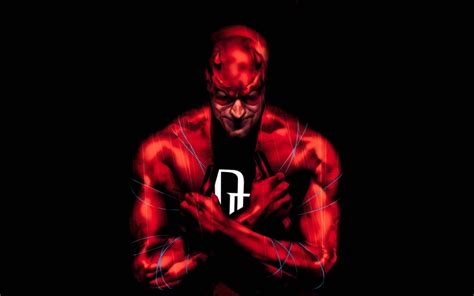 theme music daredevil daredevil windows 10 theme themepack me