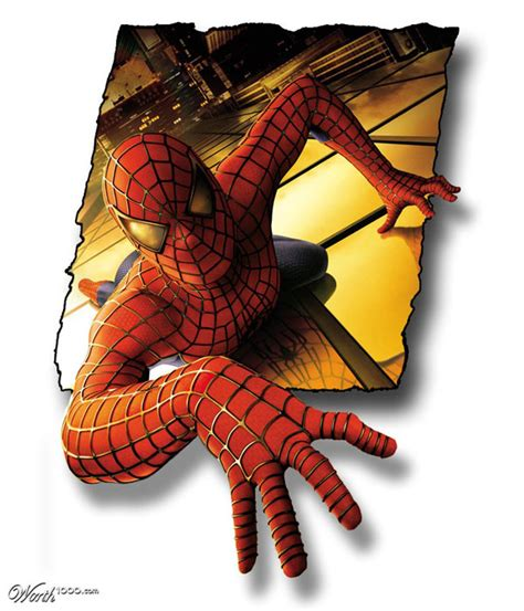 spiderman pattern psd captivating and amazing out of bounds photo effects