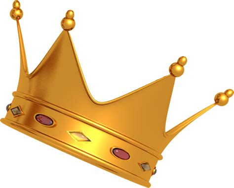 no background crown png image no background