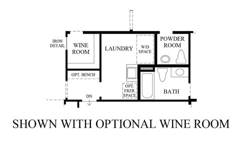 post carlyle square floor plans 100 post carlyle square floor plans bentonville ar