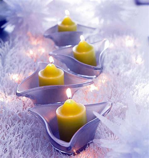 adornos velas beautiful adornos navidad with adornos