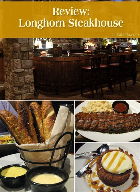 Longhorn Steakhouse Gift Card Promotions - review longhorn steakhouse schaumburg illinois jill cataldo