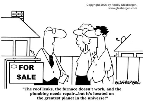 how do you buy a short sale house best real estate jokes great homes condos for sale clearwater florida great