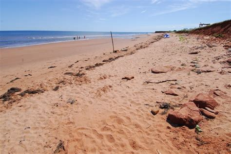white sands cottages pei cottage for sale with white sand 17 seasons 13