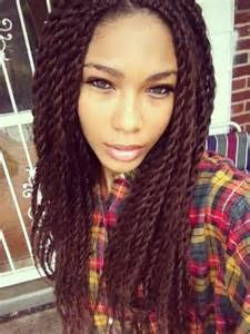 buy senegalese pre twisted hair packs 1000 ideas about senegalese twists on pinterest box