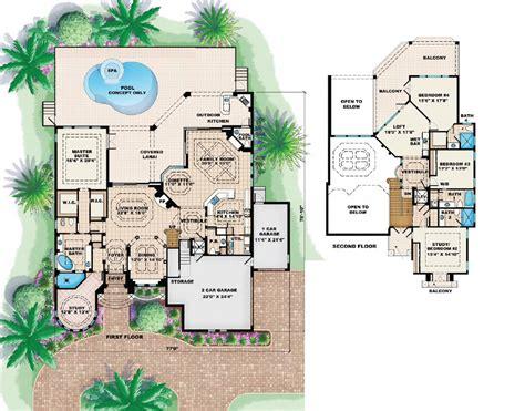 lakefront home designs myfavoriteheadache com luxury lakefront home floor plans