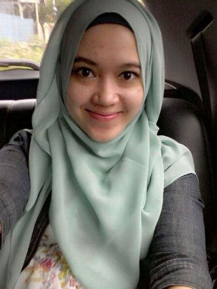 Jarum Pentul Kecil Pendek my simple tutorial cerruti scarf