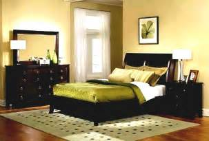 Paint Ideas For Bedroom master bedroom paint color ideas neutral kitchen paint