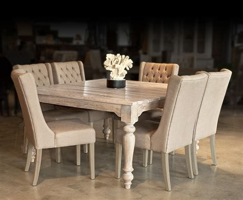 Square Dining Room Tables by 10 Best Ideas About Square Dining Tables On