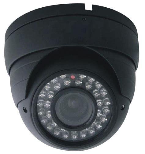 Cctv Infrared china 420tvl 480tvl 540tvl cctv infrared dome tf fb107 china cctv cctv ir