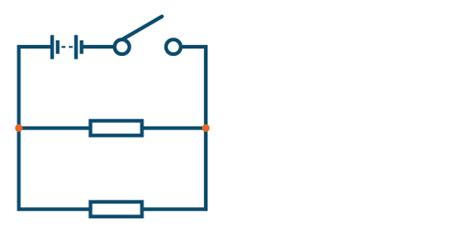 resistors in parallel bitesize open resistor in parallel circuit 28 images resistors in series and parallel voer why is