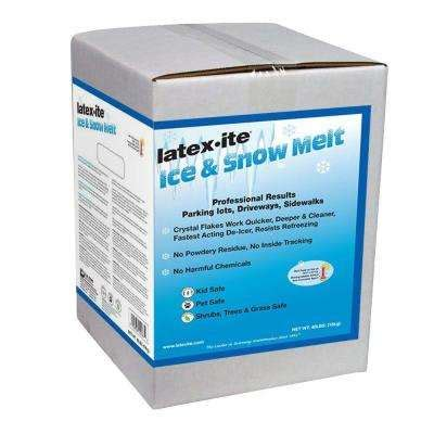includes calcium chloride melt the home depot
