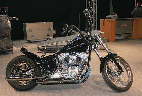 Motorrad Honda Händler Hamburg by 13 Hamburger Motorrad Tage