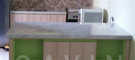 Kitchen Set Multiplek Hpl harga kitchen set bahan multiplek kitchen set jakarta