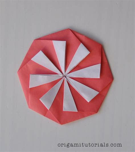 Origami 8 Point - top 25 ideas about origami envelopes letter folding on