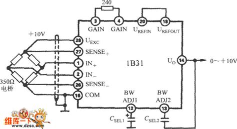 vishay eke capacitor capacitor high pass filter chart 28 images multimeter why do dmms a capacitor on their ac